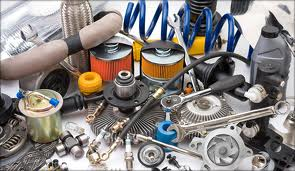 Simple Tips Where to Buy the Cheapest Auto Parts.