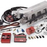 top 5 most common the car problems repairs