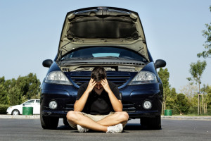 How Should You Use Car Service And Repairs Manual