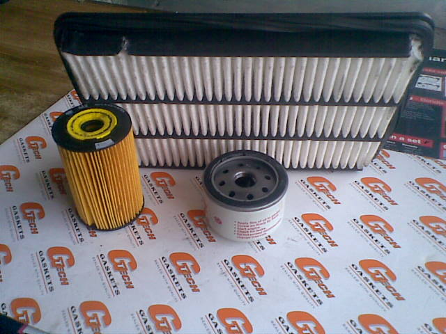 All-filters Why Change Fuel Filter on fuel regulator location, fuel element, fuel water test kit, fuel products, fuel pipe, fuel light, fuel relay, fuel gauge, fuel emissions, fuel centrifuge, fuel petcock, fuel algaecide, fuel piping, fuel exhaust, fuel strainer, fuel rail,